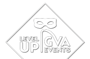 gva events